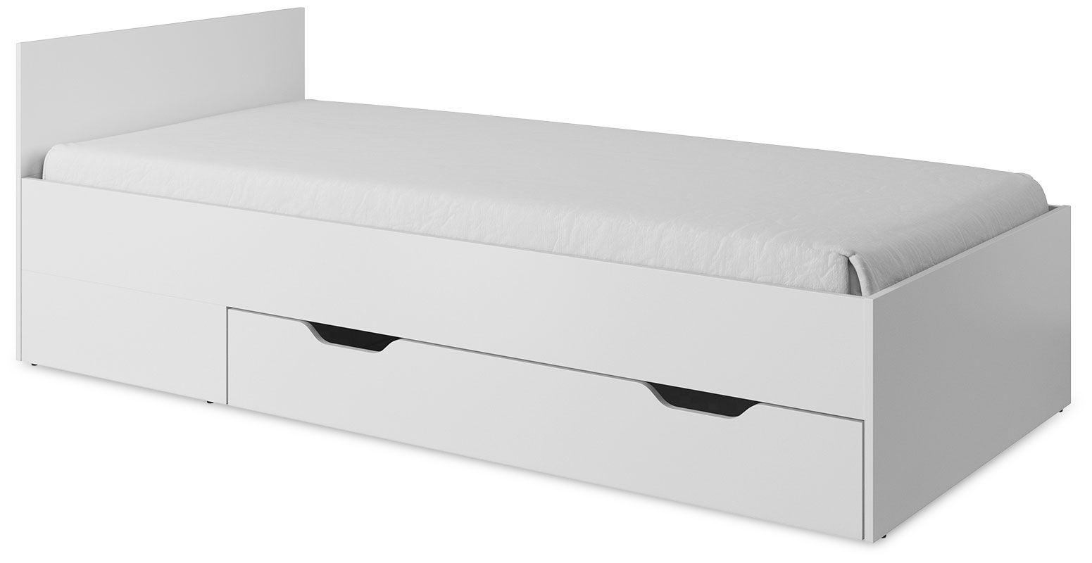 Łóżko Tony TN-12