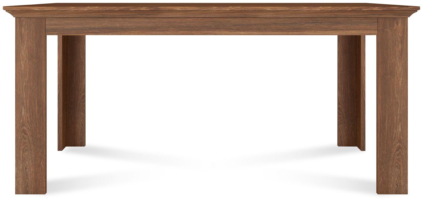 Stół rozkładany Arsal