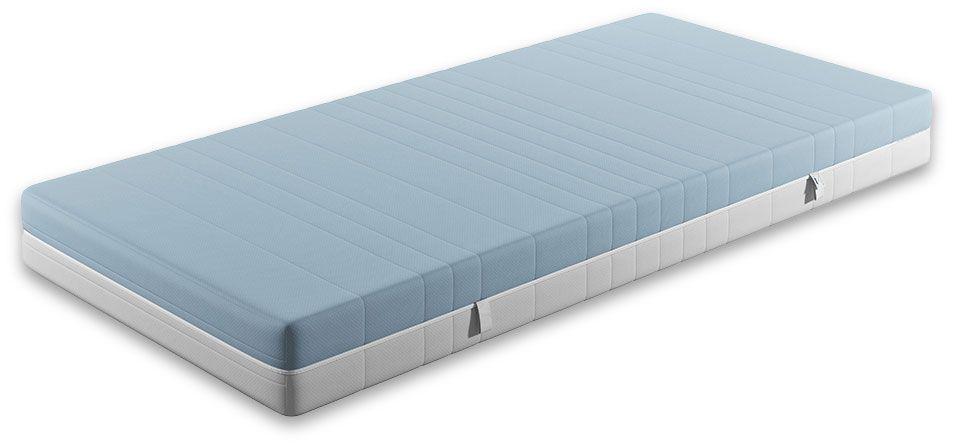 Materac Comfort Smart 140