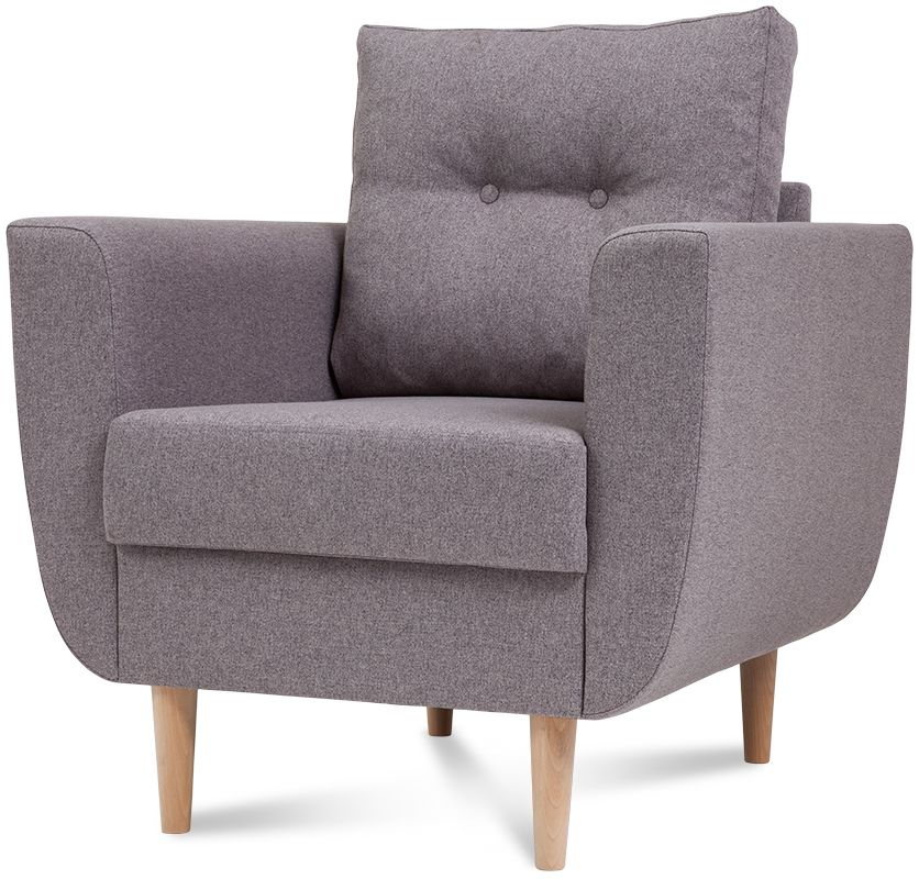 Fotel Diora
