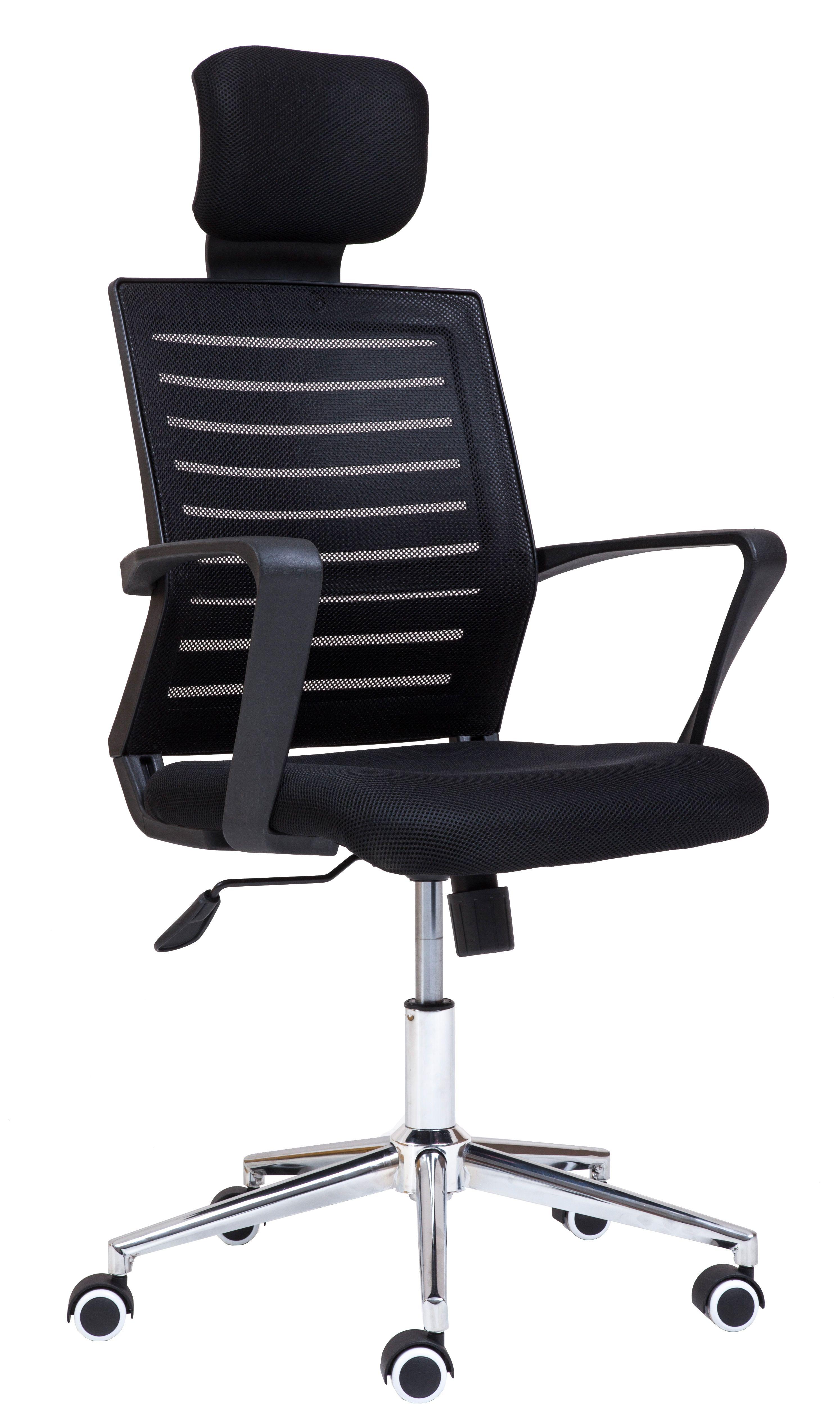 Krzesło obrotowe Max