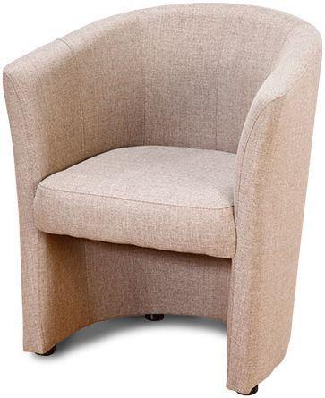 Fotel Piccolo
