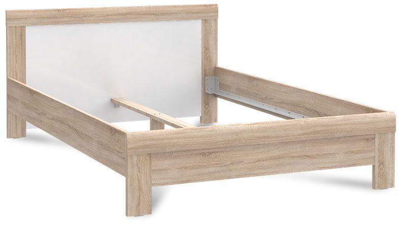 Łóżko Julietta typ 142