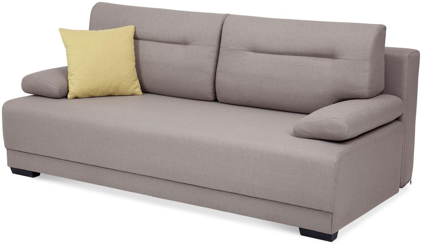 Sofa Preston