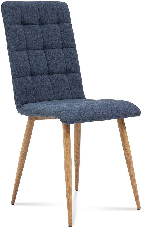 Krzesło Nils