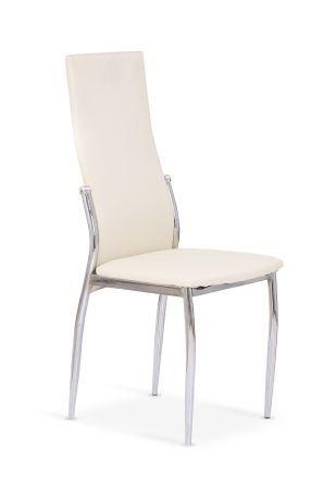 Krzesło Lisa