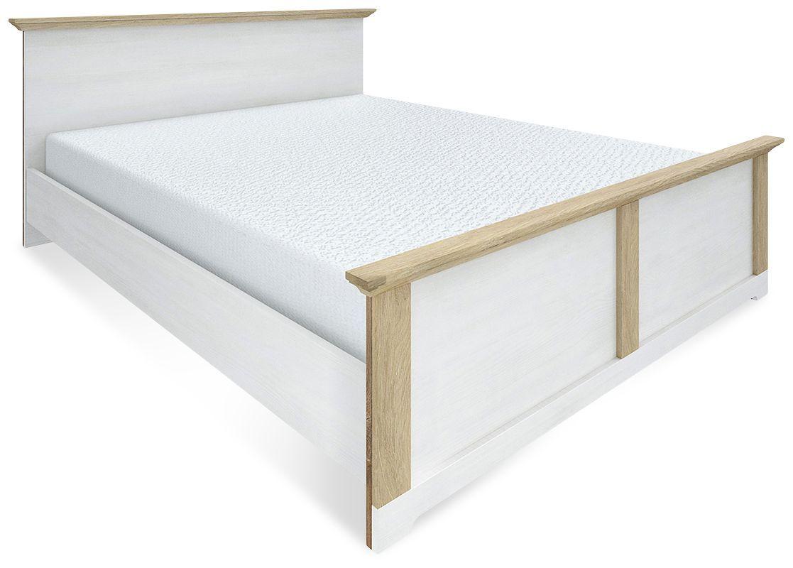 Łóżko 160 Arsal