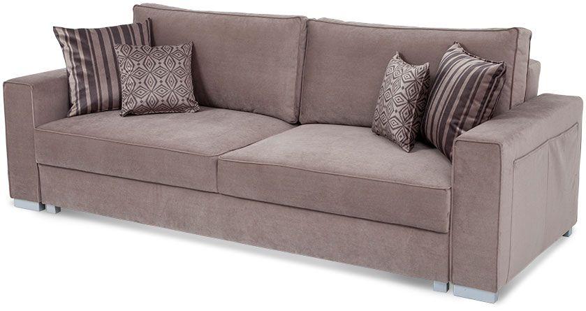 Sofa Bella