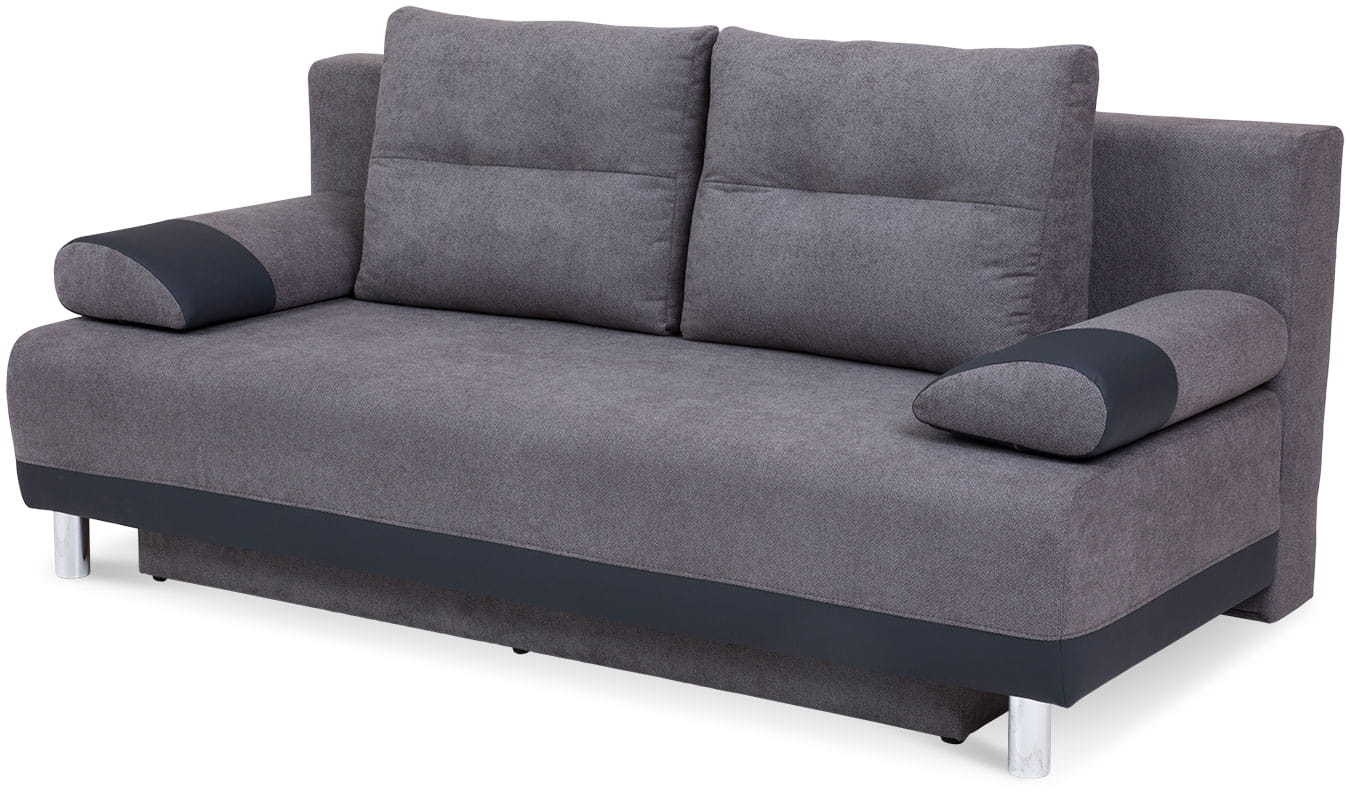 Sofa Demi