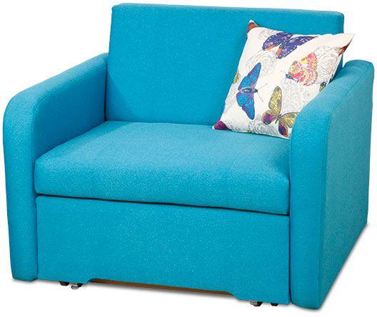 Sofa Pacco