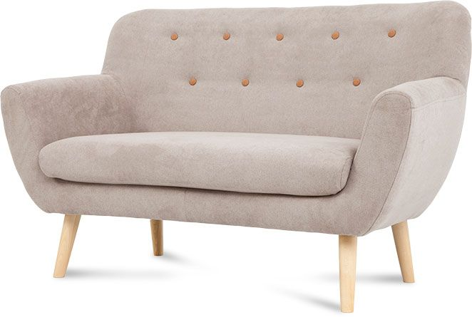 Sofa Sorento 2