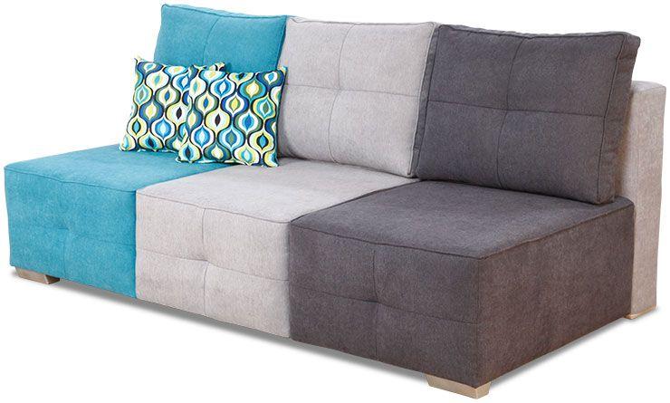 Sofa Magic