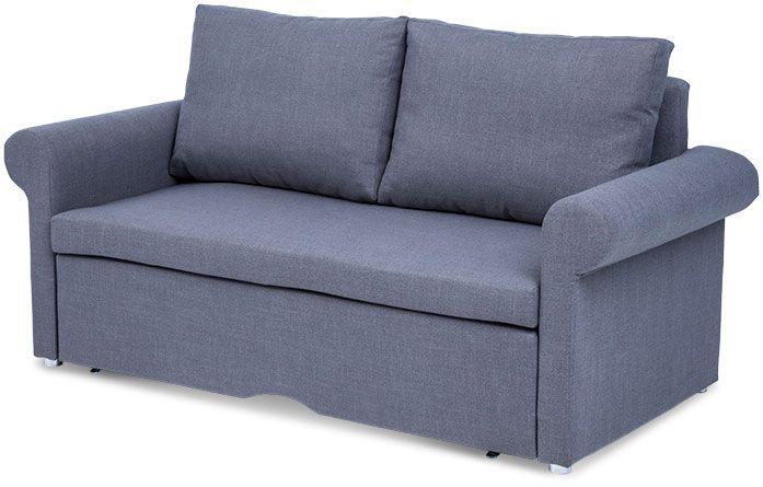Sofa Britta