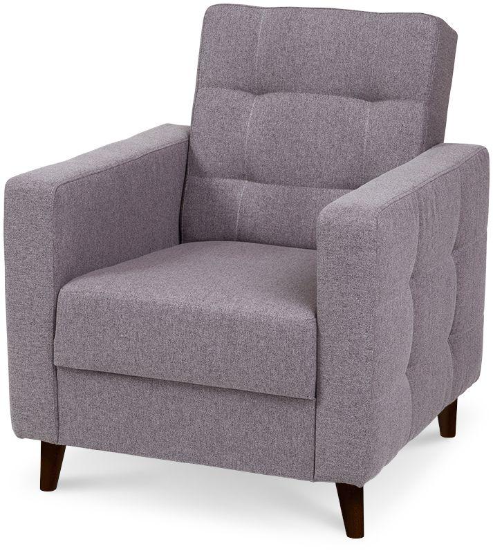 Fotel Kendy