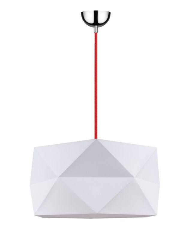 Lampa wisząca Finja
