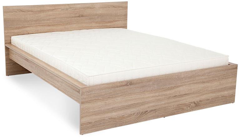 Łóżko One 140