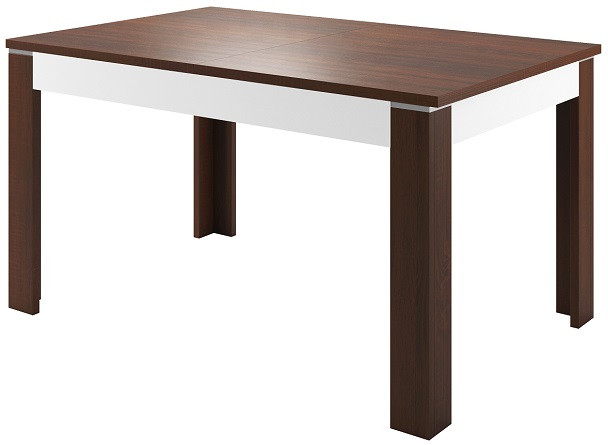 Stół Nora 2
