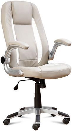 Fotel obrotowy Comfort