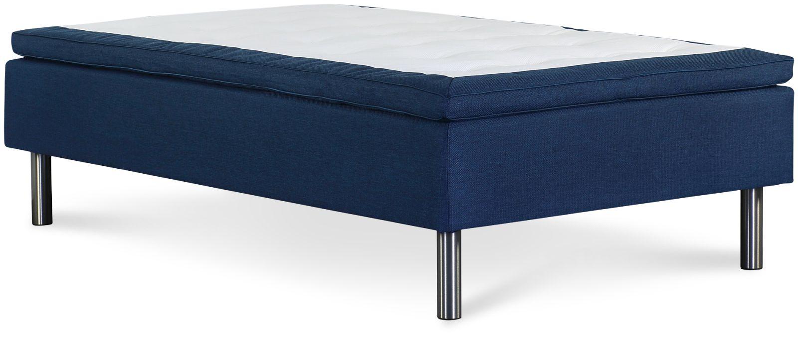 Łóżko Iceland 120x200