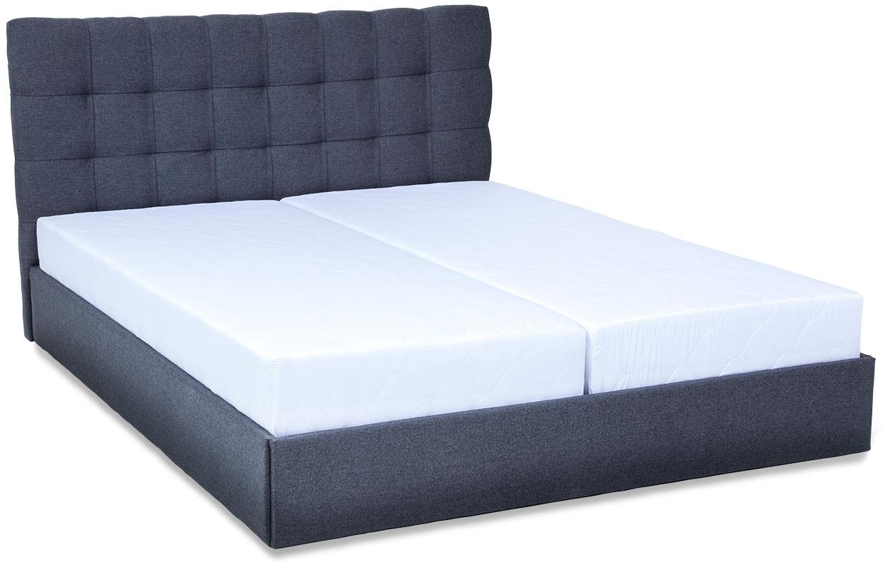 Łóżko Trio 140 C