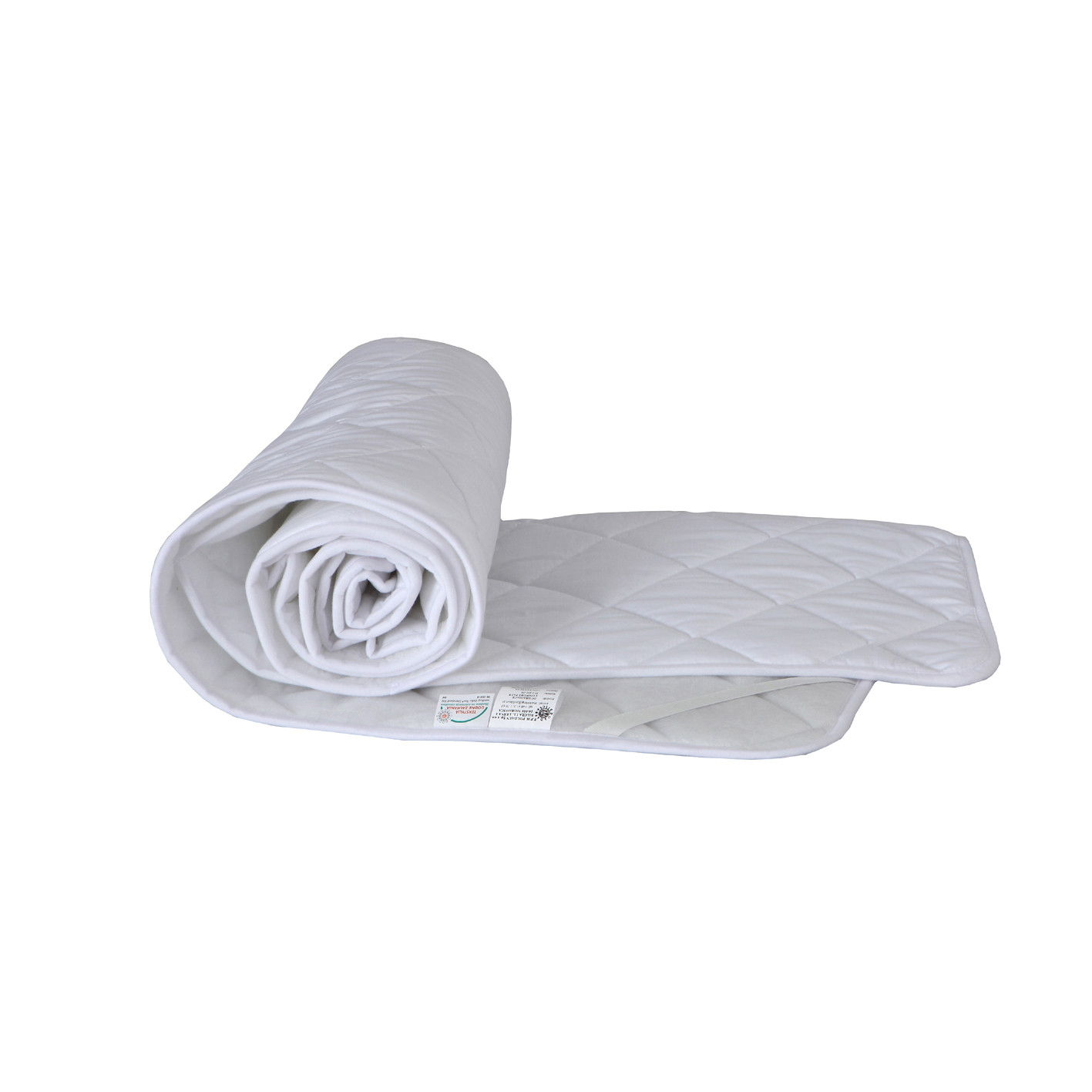 Ochraniacz na materac Comfort Plus 90x200