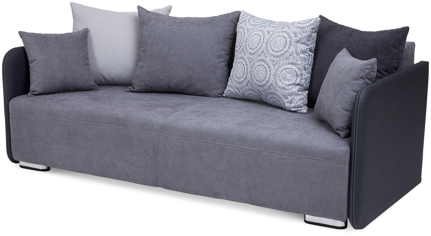 Sofa Santana