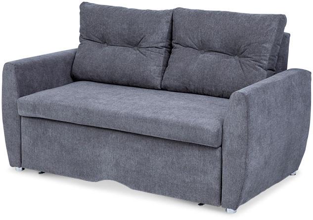 Sofa Svea
