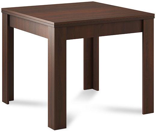 Stół Vario