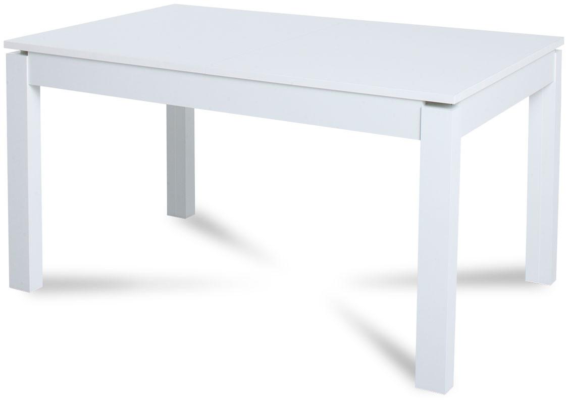 Stół Soleo