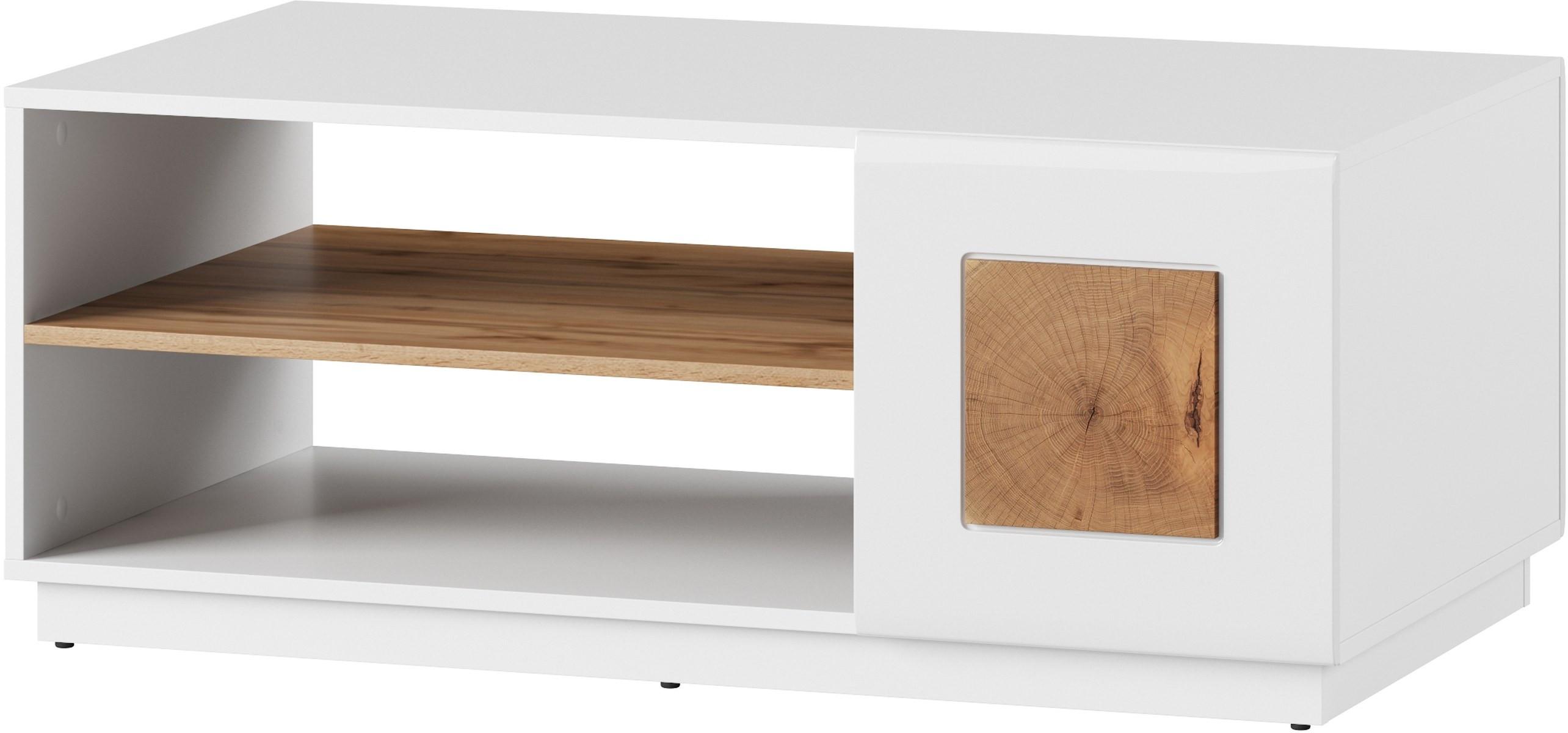Stolik okolicznościowy Wood 41