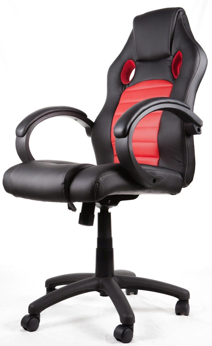 Fotel obrotowy XD