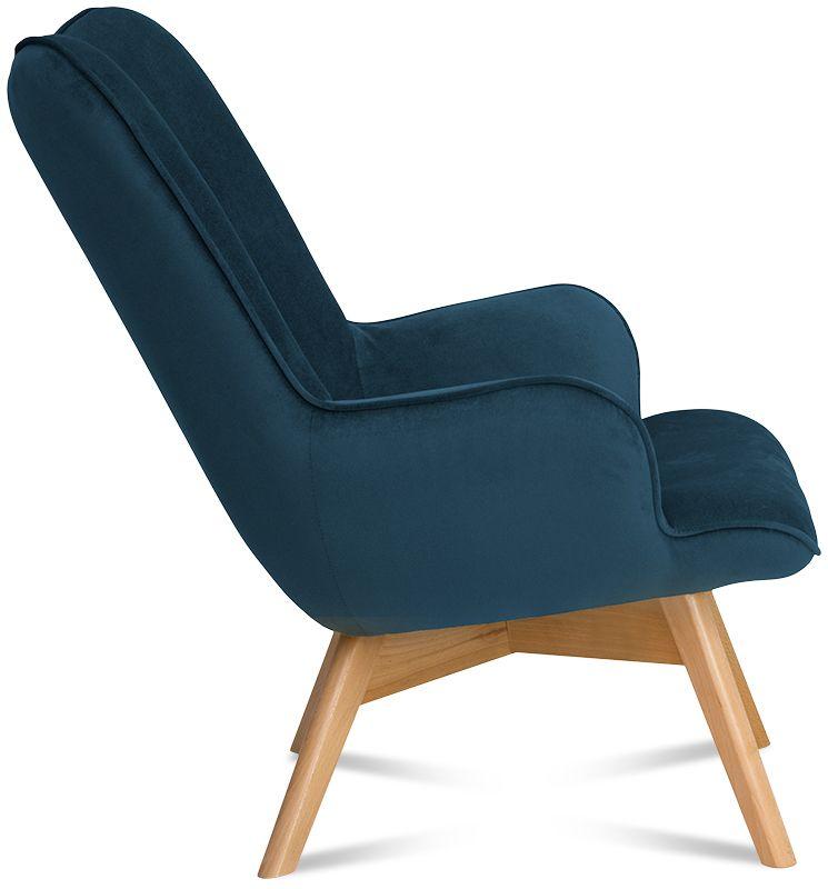 fotel sara c 3