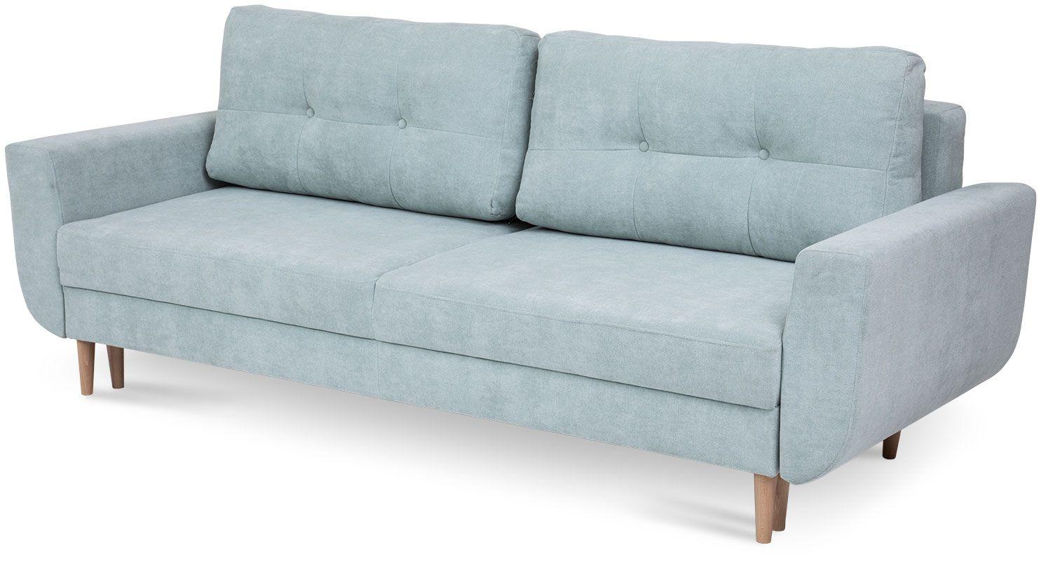 kanapa arona 1
