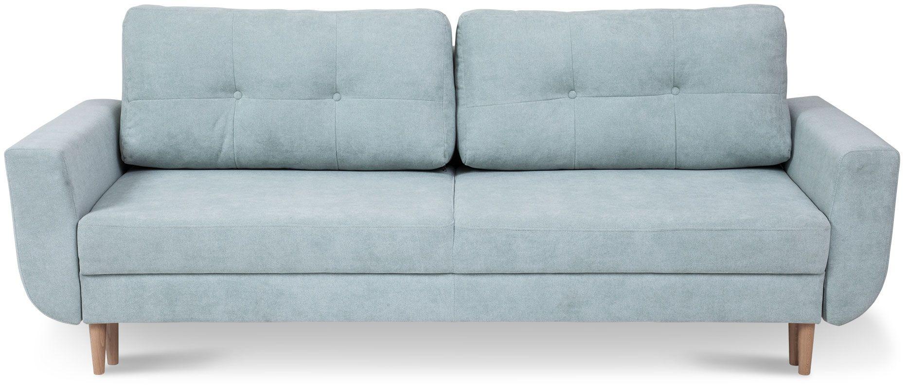 kanapa arona 4