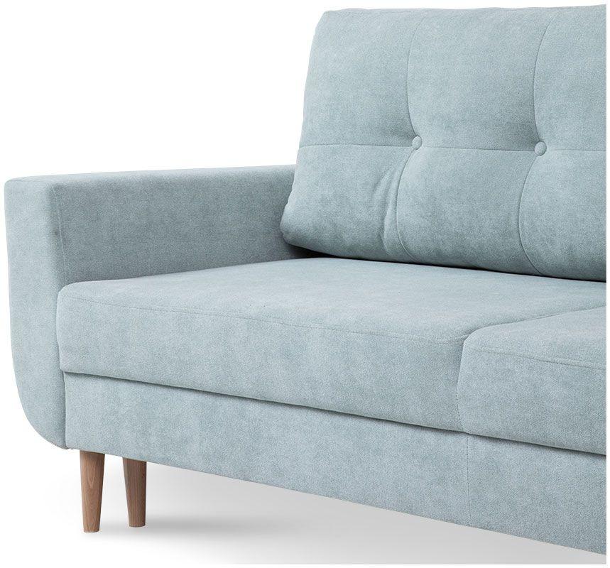 kanapa arona 5