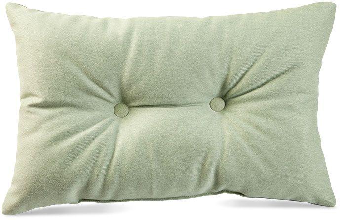 poduszka kare 5
