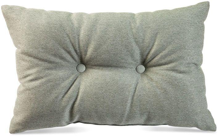 poduszka kare 6