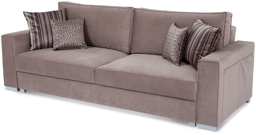 sofa bella 1 1