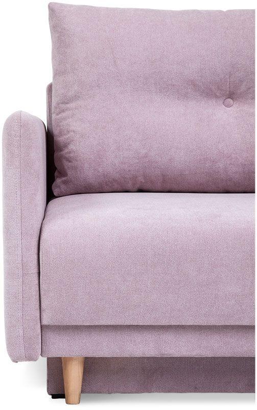 sofa naria 3