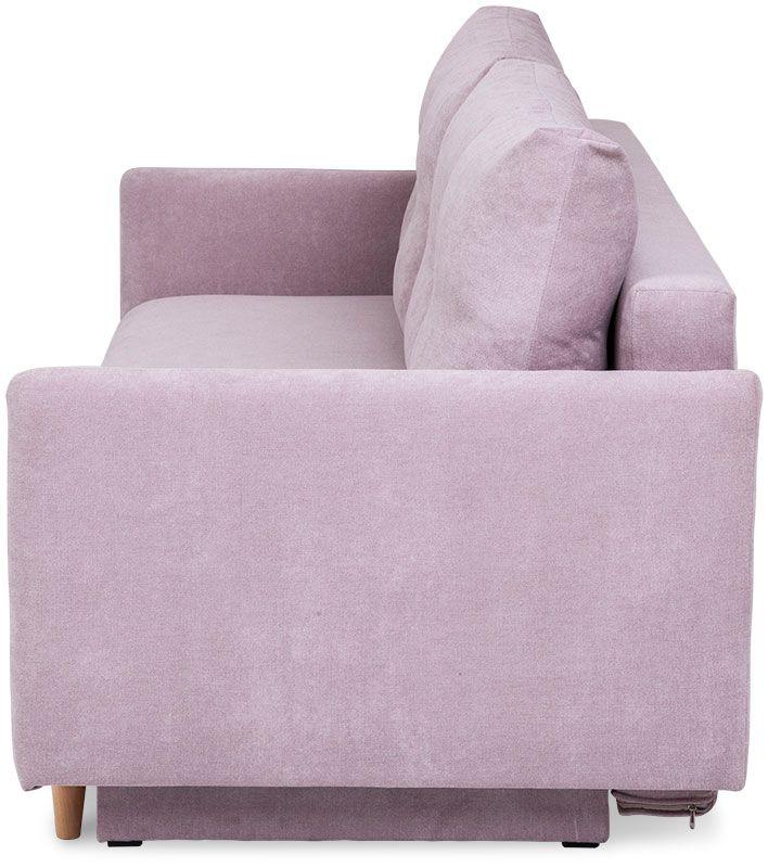 sofa naria 5