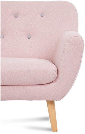 sofa sorento 2 3 3