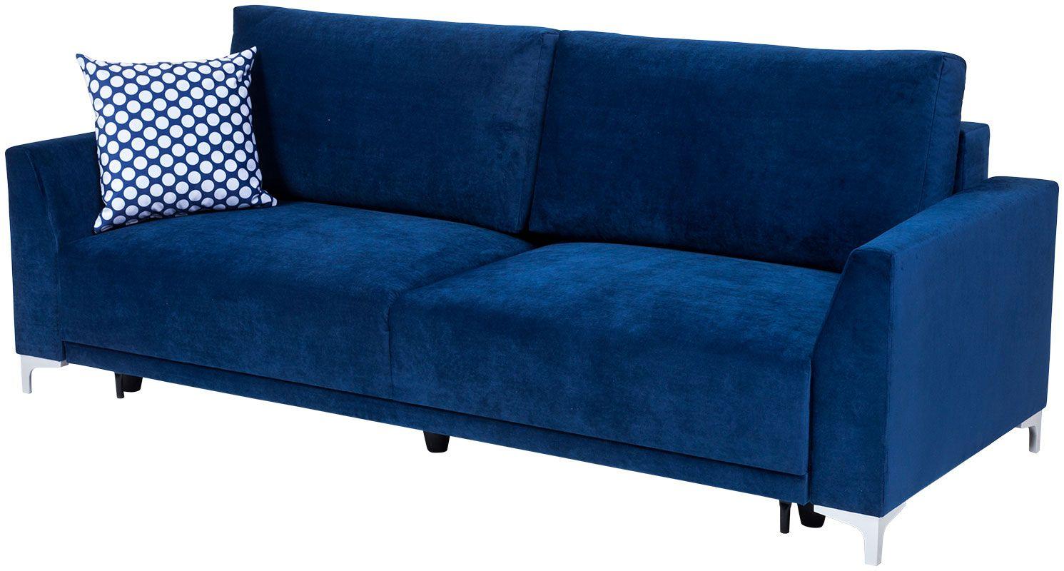 sofa verdi 1