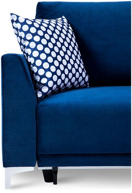 sofa verdi 5