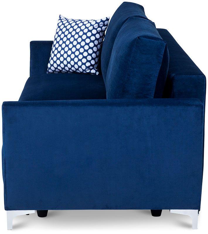 sofa verdi 8