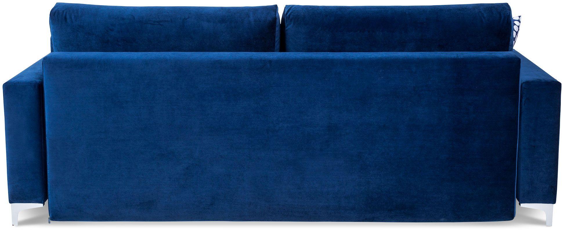 sofa verdi 9