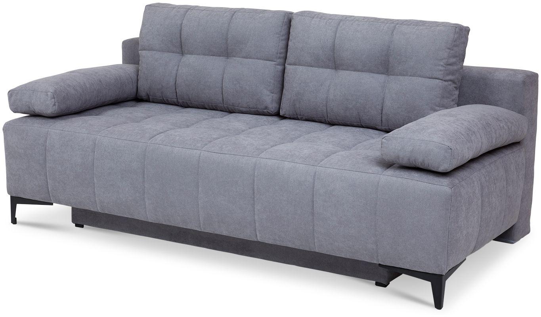 sofa imperia 1