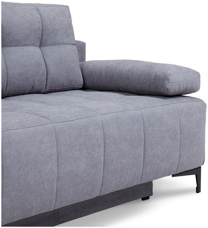 sofa imperia 5