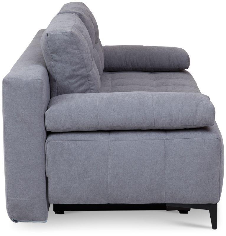 sofa imperia 6