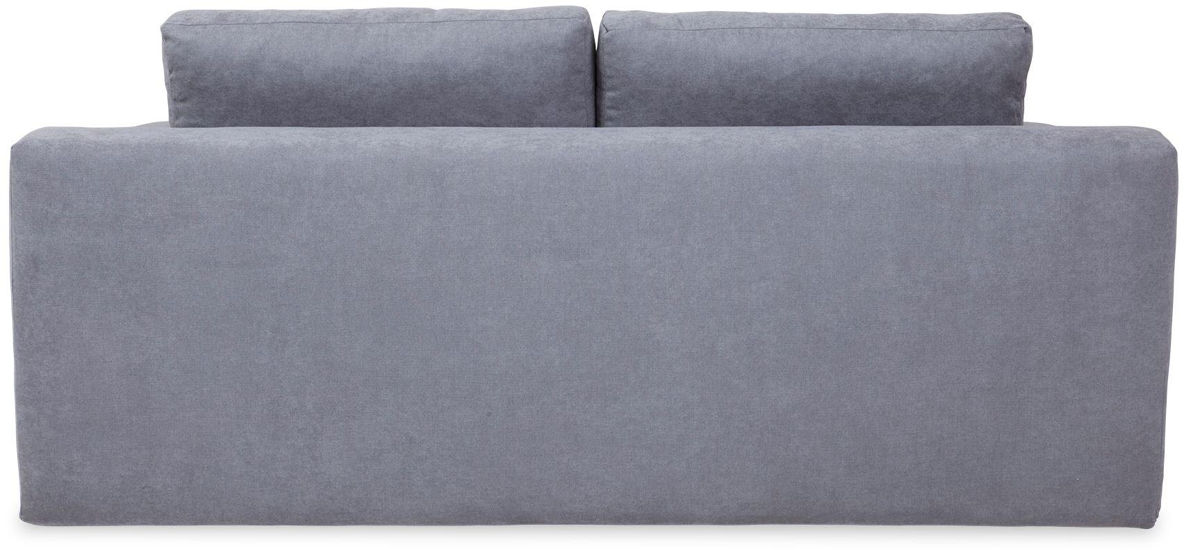 sofa imperia 7