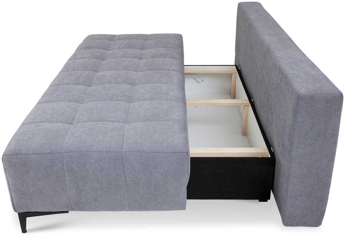 sofa imperia 9